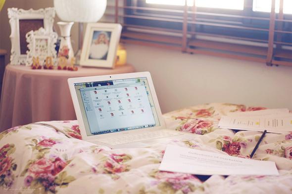 decoracao-online