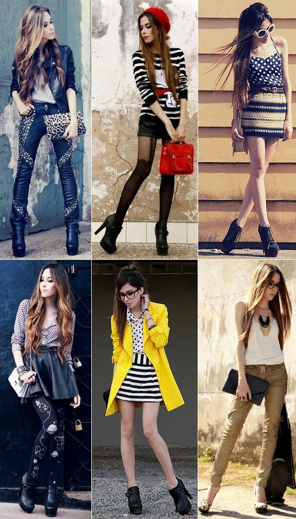 estilosas-do-lookbook