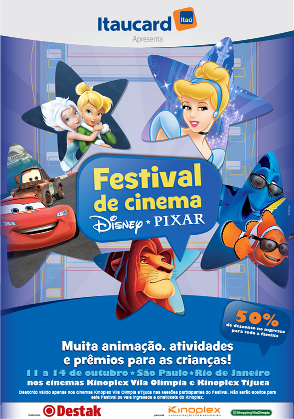 festival-de-cinema-disney
