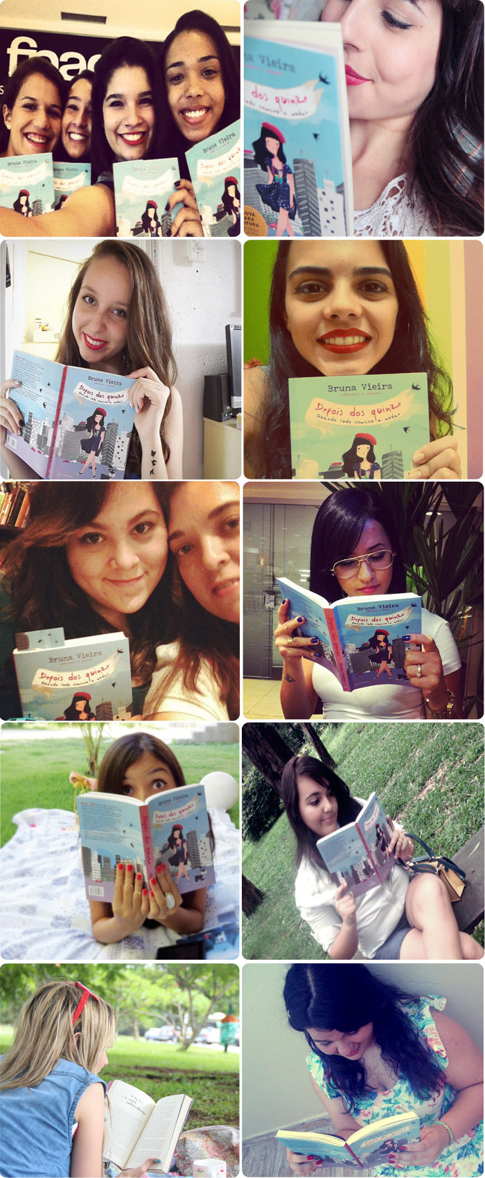 livro-adolescente-2013