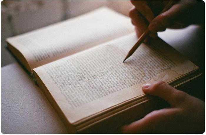 livros-e-filmes--para-quem-escreve