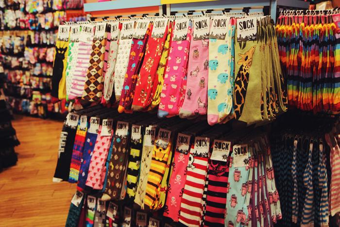 meias-coloridas