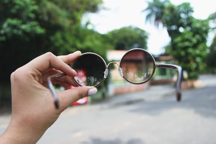 oculoss