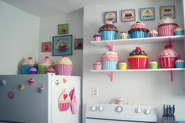 cupcakes-cozinha