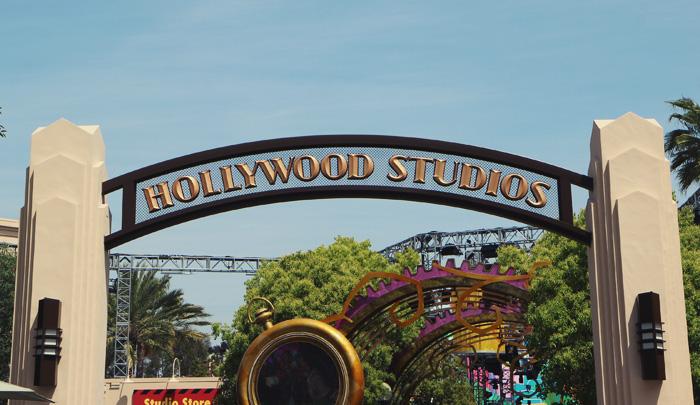 hollywood-disney