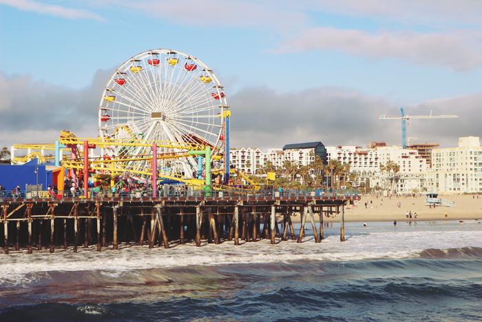 viagem-california3