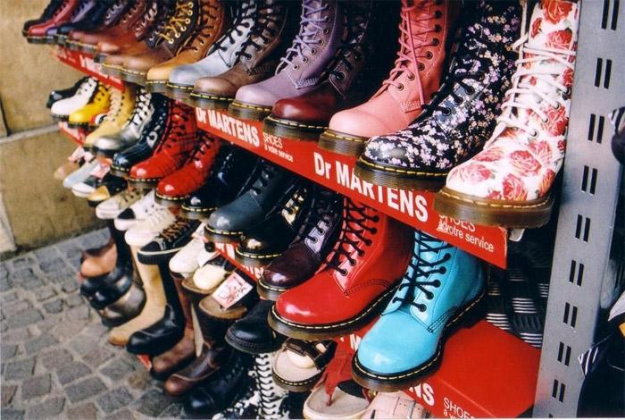 onde-comprar-botas