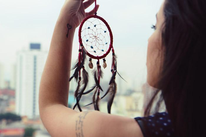 sonhos-tattoo