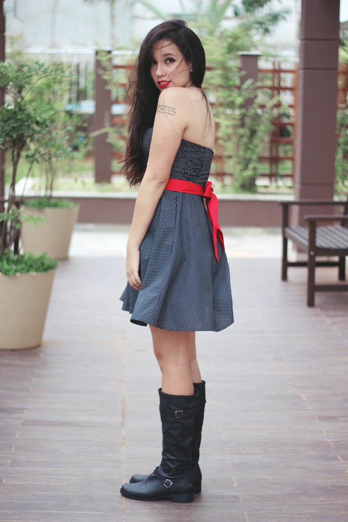 vestido-rodado