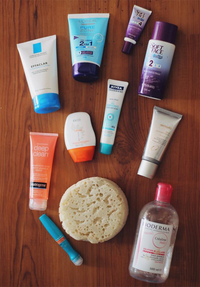 produtos-pele