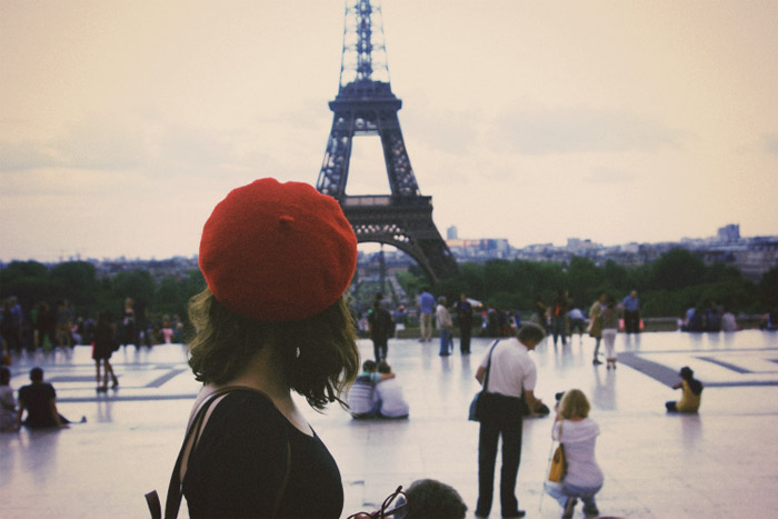 10 filmes que se passam em Paris