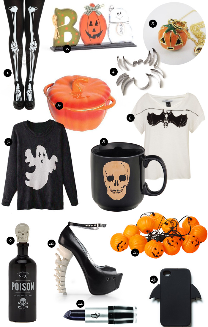 halloween-compras