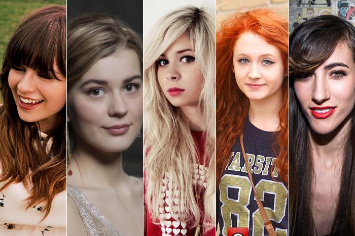 5-novas-cantoras
