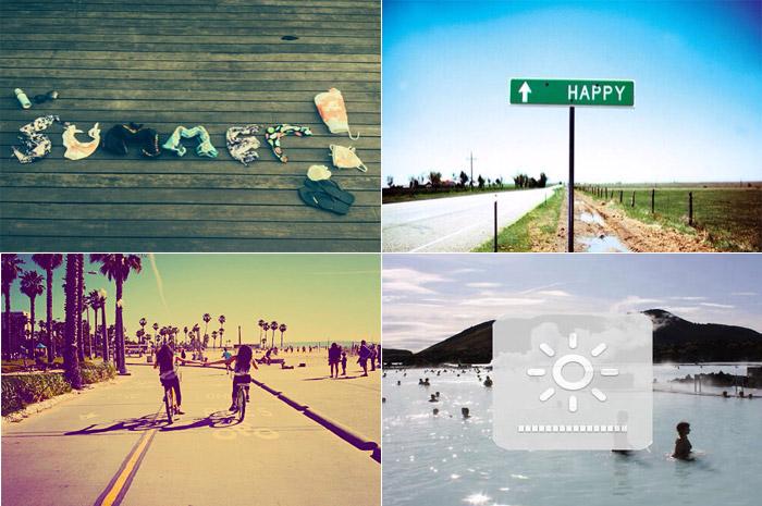 fotos-legais-na-praia
