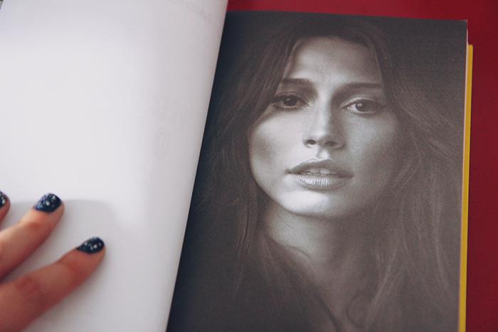 livro-modelo-brasileira