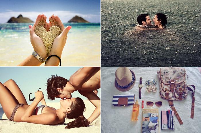 viagem-praia-fotos
