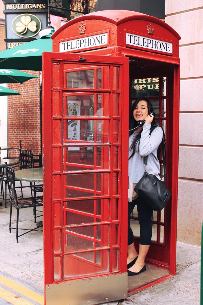 cabine-telefonica-univerasal
