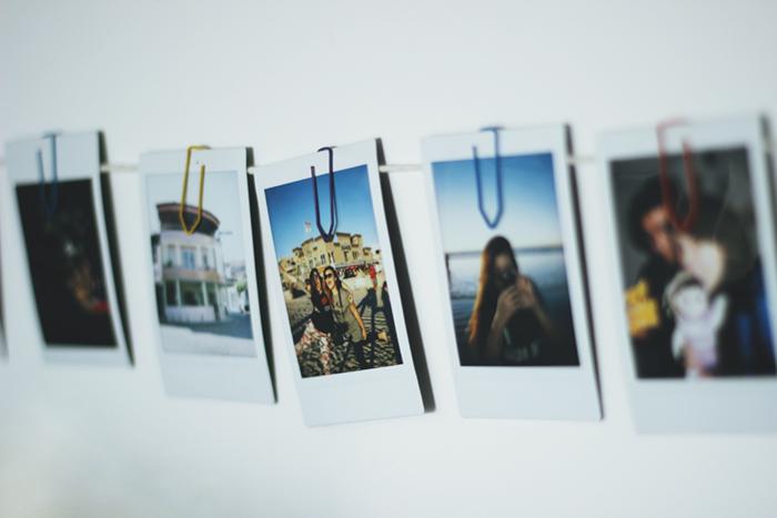 foto-na-parede