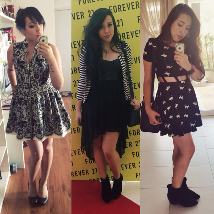 compras-forever21