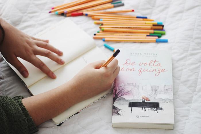 canetas-stabilo