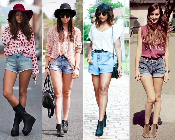 shortsss