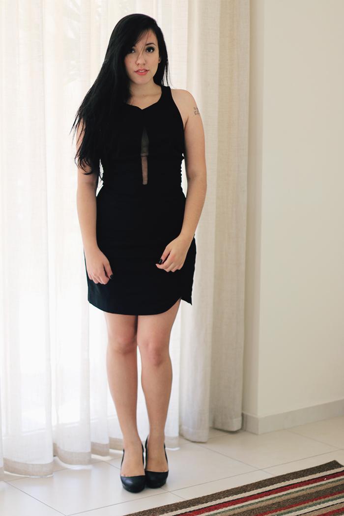 vestidopretoee