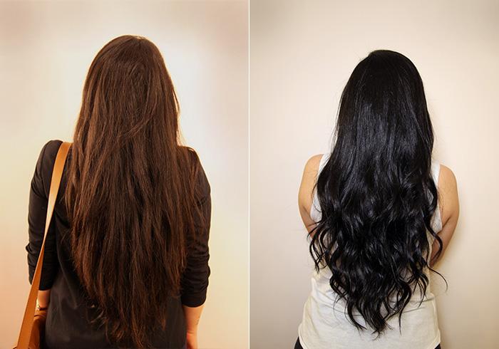cabelo-antes-e-depois