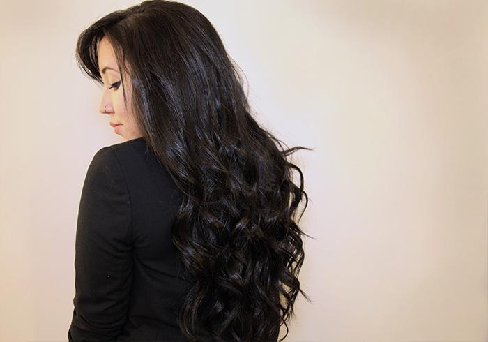 cabelo-preto-proenca