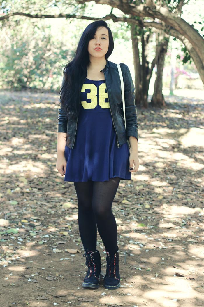 vestido-38
