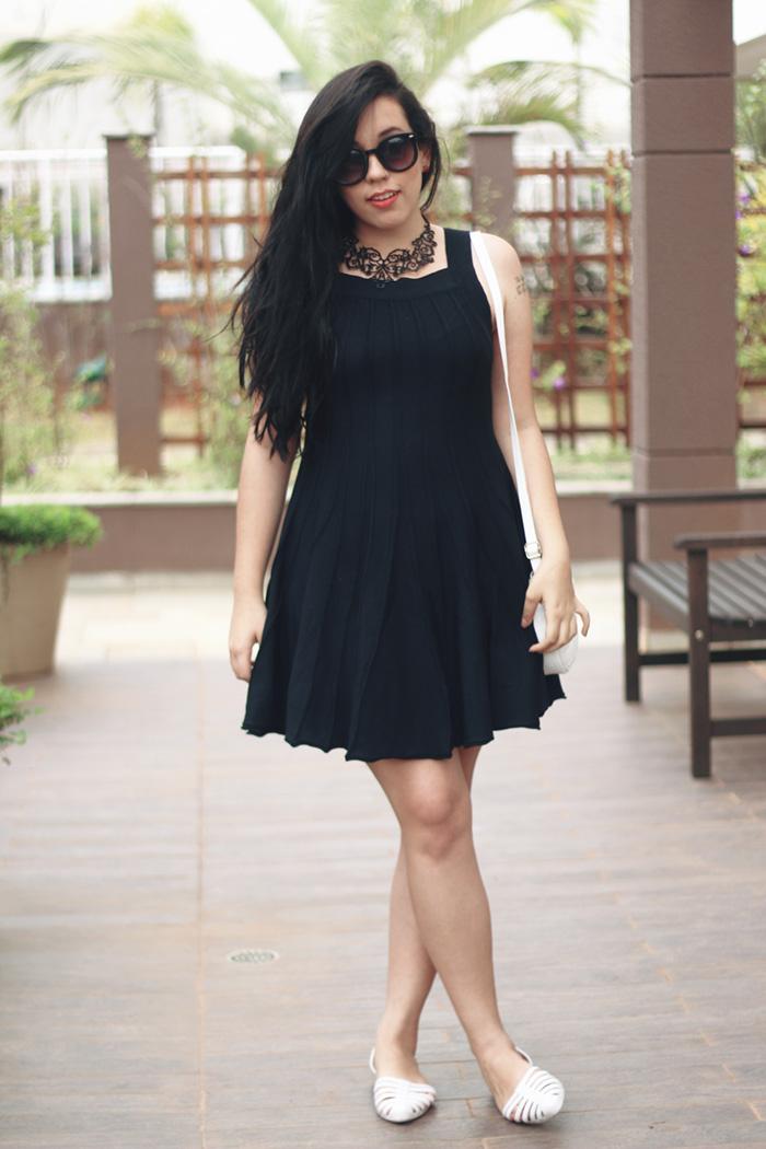 vestido-preto-emme