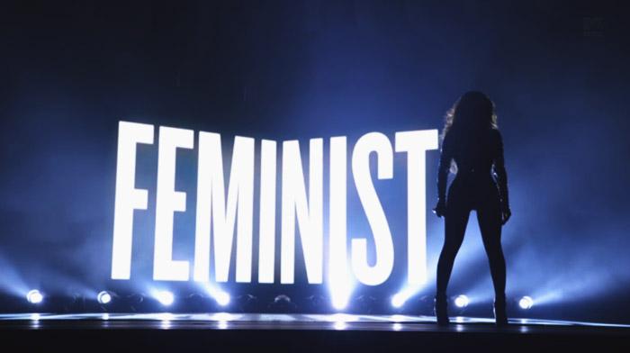 feminismo-famosos