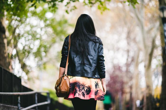 vestido-lob-vintage
