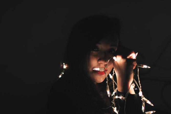luzes-bruna-vieira