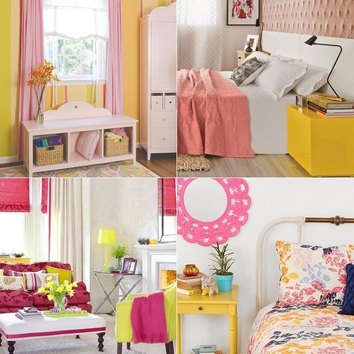 decor-amarelo-e-rosa-3