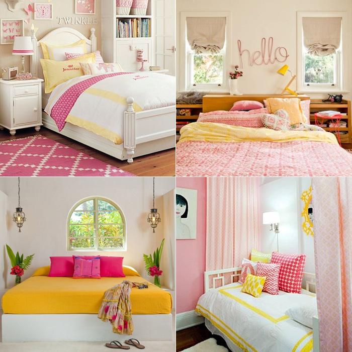 decor-amarelo-e-rosa