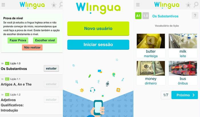 aplicativos-aprender-ingles-3-wl
