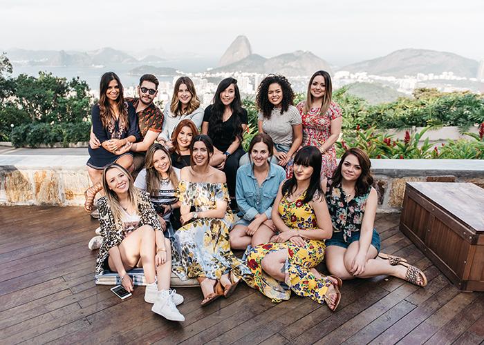 casa-dos-youtubers