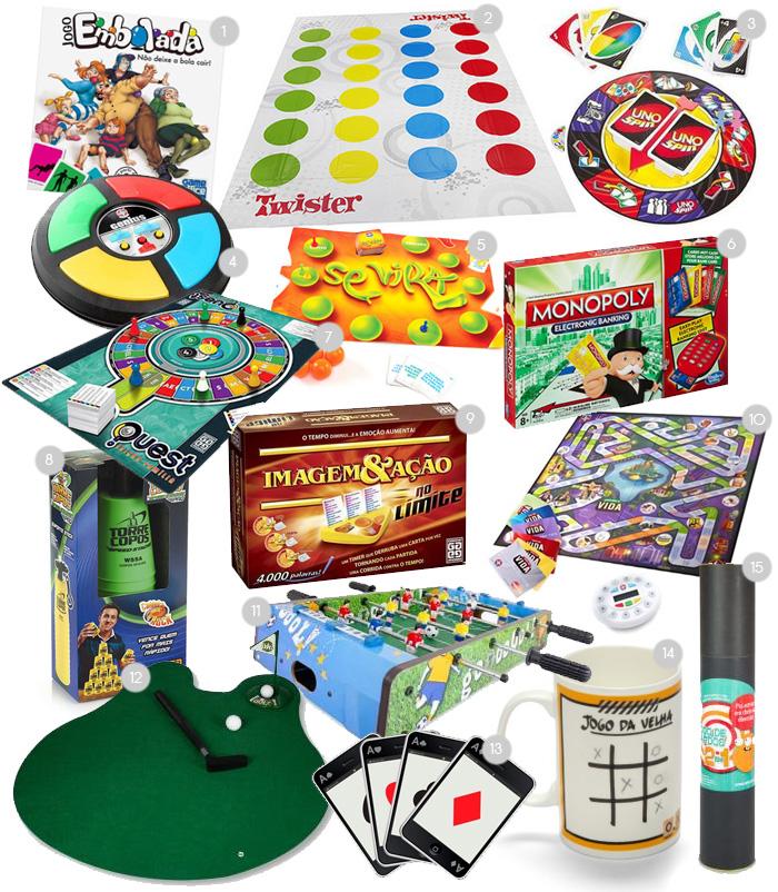 comprando-jogos-tabuleiro