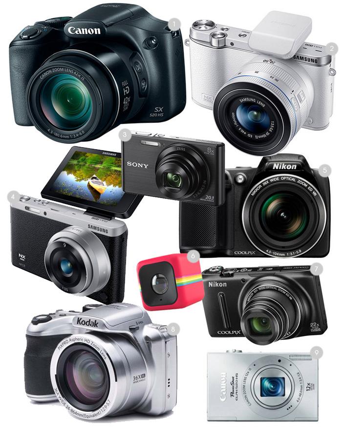 comprar-camera-fotografica-ate-mil-reais
