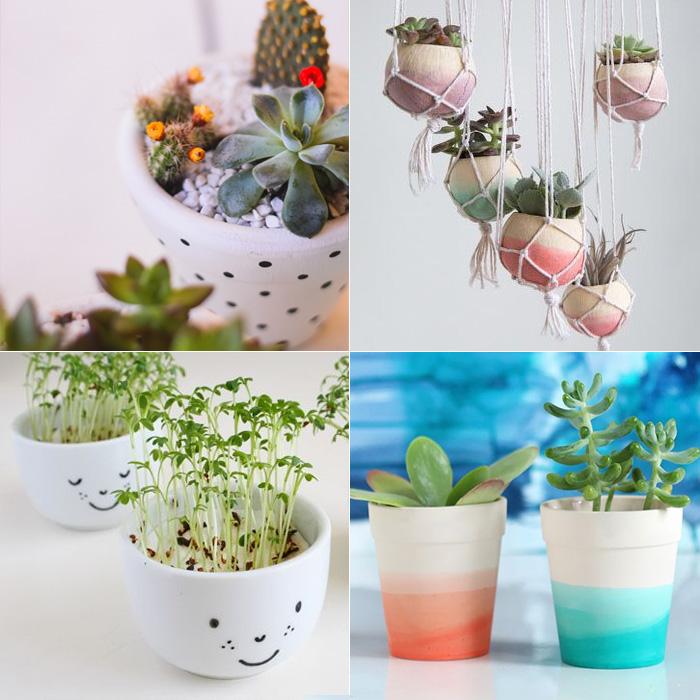 diy-potinhos-plantas-1