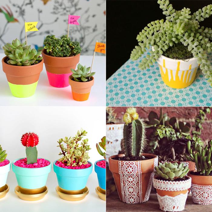 diy-potinhos-plantas-4