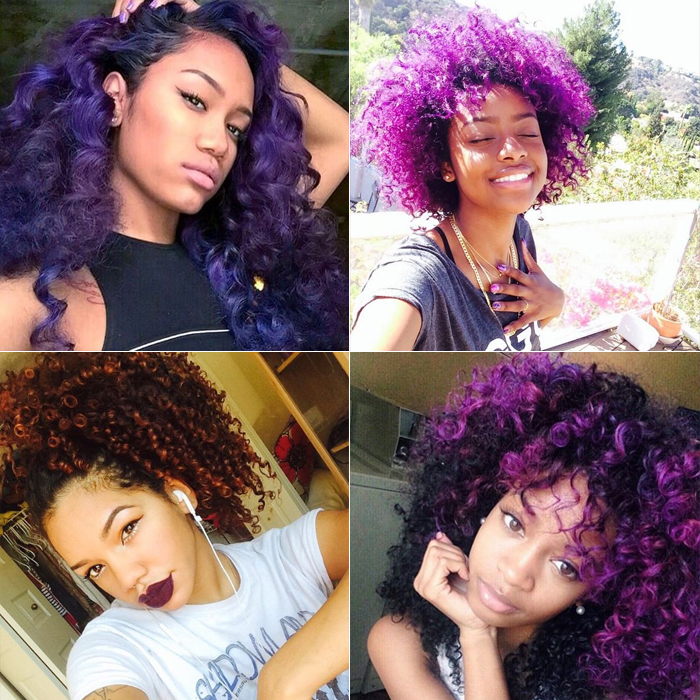 curly-color-hair