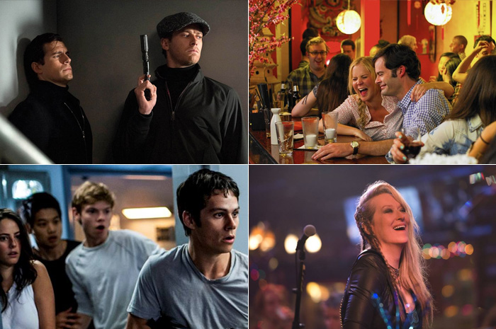filmes-setembro-2015