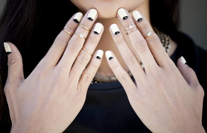 insta-de-nail-art