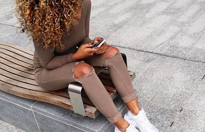 cacheadas-instagram