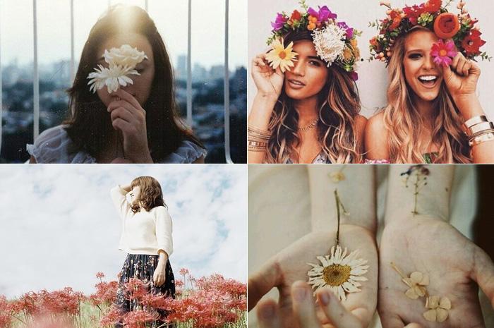 fotos-com-flores-2