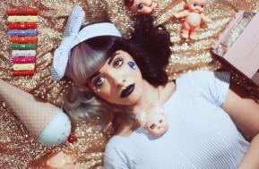 Melanie-Martinez-Photo