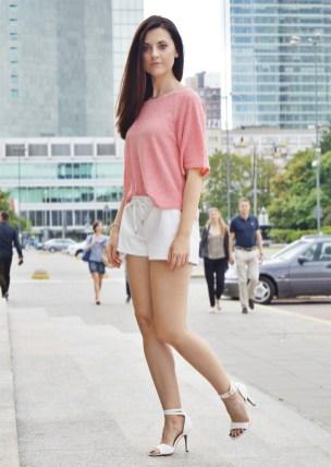 blusa-rosa-2