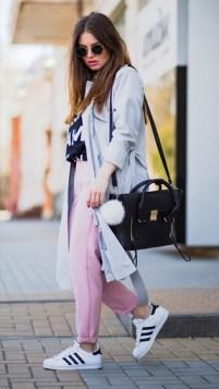 calça-rosa-2