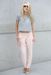 calça-rosa